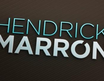 logo_hendrick_marron
